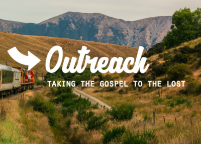 outreach image link to missions page